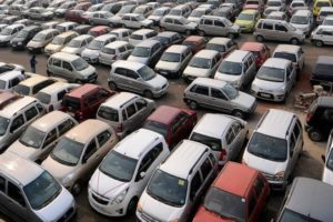 Best used cars to buy: List of cars with high demand in the second-hand car market - The Financial Express