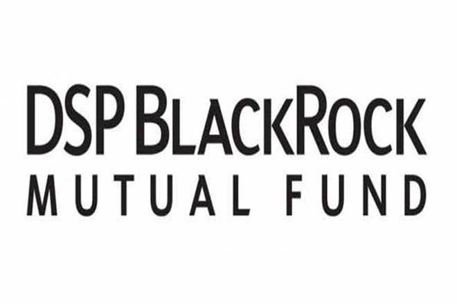 DSP-Blackrock split, DSP, blackrock, mutual fund market
