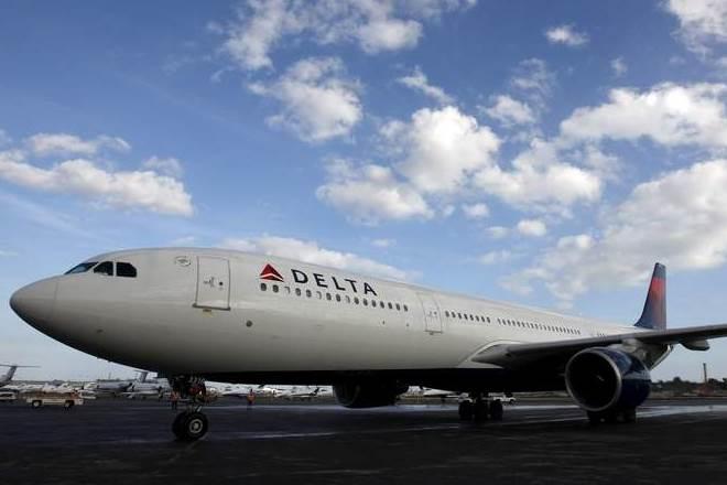 Delta Airlines, American airlines, flights to Mumbai, mumbai, non-stop flights, Ed Bastian, New York to Mumbai, sports