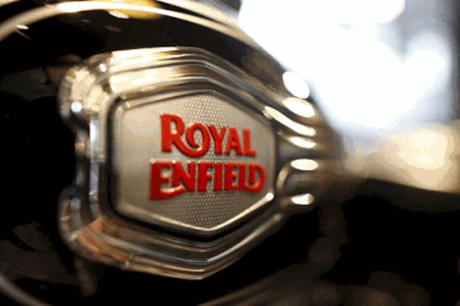 eicher, royal enfield, royal enfield growth, india