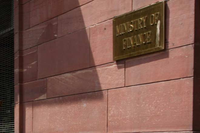finance ministry, bank meet, PCA, RBI