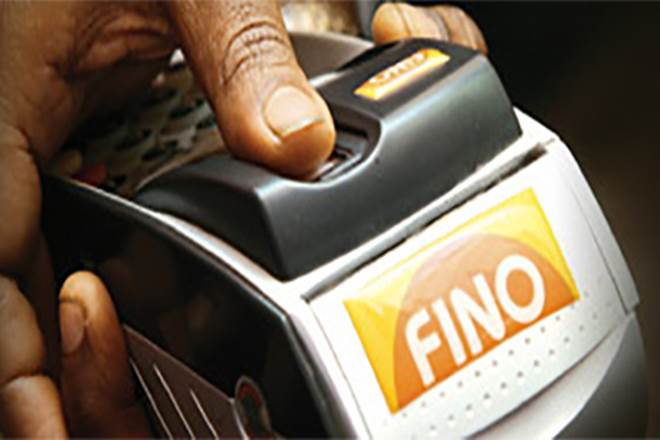 Fino Payments Bank, Fino Payments Bank growth, Fino Payments Bank savings rate