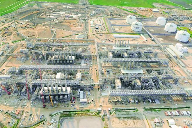 gas, natural gas, gas trade, gas trading hub, trading hub, trade