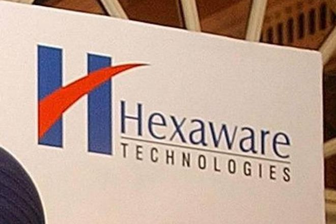 hexaware tech,hexaware tech revenue growth,hexaware tech share
