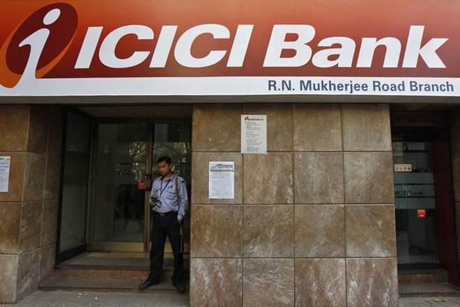 ICICI bank,ICICI bank loan growth,ICICI bank growth