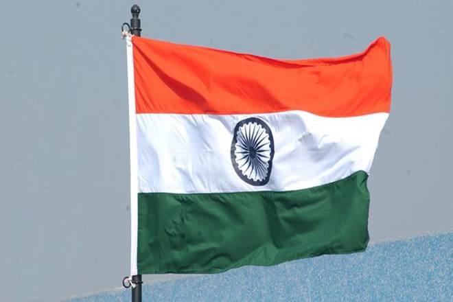 India,competitiveness ranking, imdcompetitiveness ranking, world rankingcompetitiveness