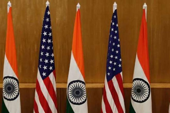 US Congressional delegation, india,House Armed Services Committee, new delhi, indoUS, Ajit Doval