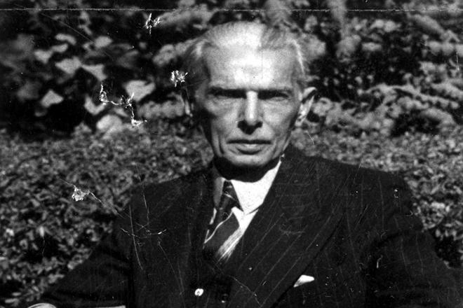 Manmohan Singh,Muhammad Ali Jinnah, Jinnah picture controversy,Shatrughan Sinha, siddaramaiah, rahul gandhi