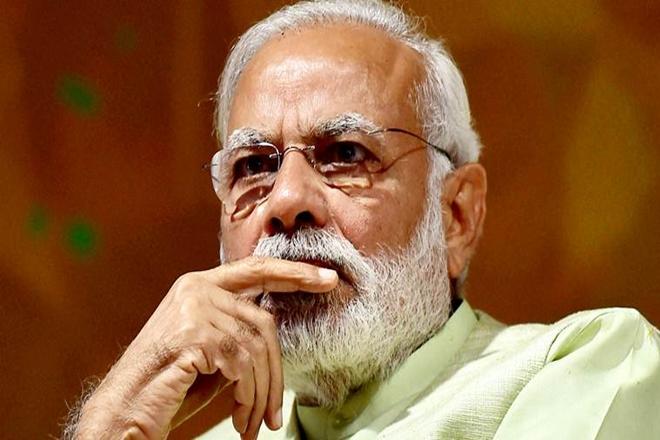 narendra modi, modi govt, telecom policy, telecom policy waste, DNDCP