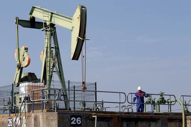 oil price,OPEC,Crude prices,Crude,Gasoline, petrol price, diesel price, petrol