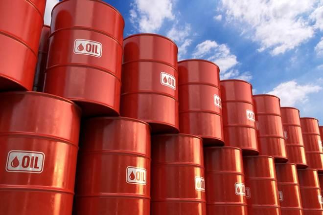 oil price, crude oil price, crude oil price $300 a barrel, brent oil price, brent oil futures, oil price today, brent crude oil price today