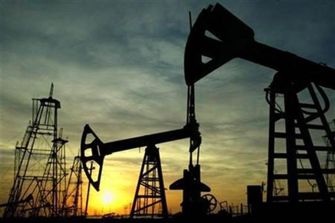 oil, oil PSU, US, oil prices, India
