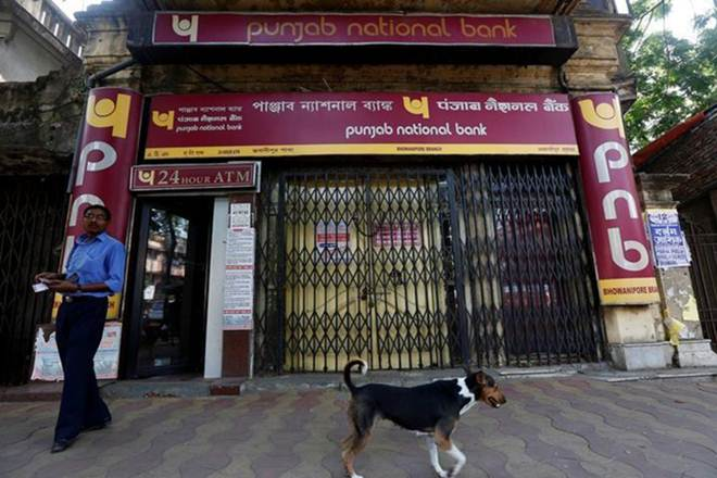 PNB fraud case, nirav modi fraud case, nirav modi jeweller, delaware nirav modi, nirav modi money trail, mehul choksi, ED