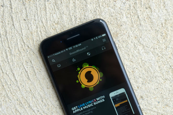 SoundHound raises $100 million to compete with the likes of Google Assistant and Amazon Alexa