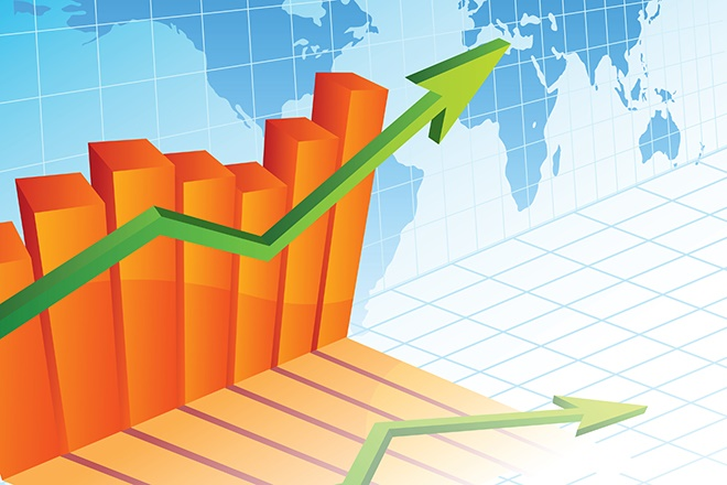 bond funds, monetary policy, bond yields, long duration bonds, Fixed Maturity Plans, FMPs,