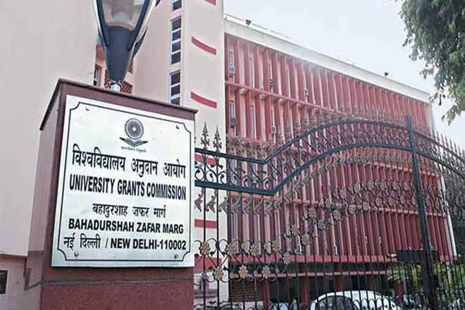 UGC, PhD, M.Phil,University Grants Commission,M.Phil admission, PhD admissions, education news