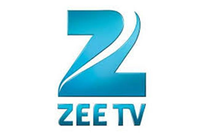 zee tv, GEC space, hindi GEC category, colors