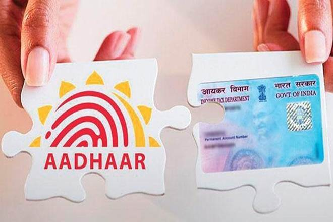 The Aadhaar impasse! 97% value privacy but 87% approve mandatory linking too, shows survey