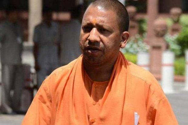 yogi adityanath, shahi snan, uttar pradesh, kumbh 2019 date, basant panchami