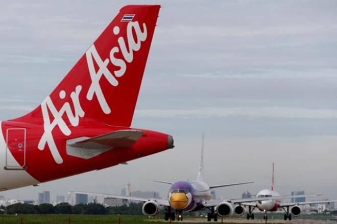 DGCA, clean chit, Air Asia,Air Asia India Limited