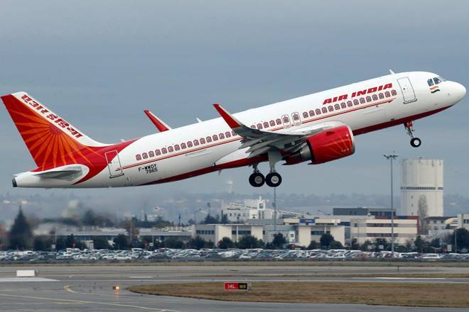 Air India stake sale, news on air india stake sale, Air India employees,Air India employees absorb by PSu, Gajapathi Raju, R N Choubey,Civil Aviation Minister , VRS package,public sector enterprises,Centre of Indian Trade Unions ,UPA,Civil Aviation
