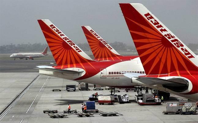 Air India,Air India divestment,air india sale, airlines sale, air india flight, air india passenger, air india passenger traffic, Ashok Gajapathi Raju,Ministry of Civil Aviation