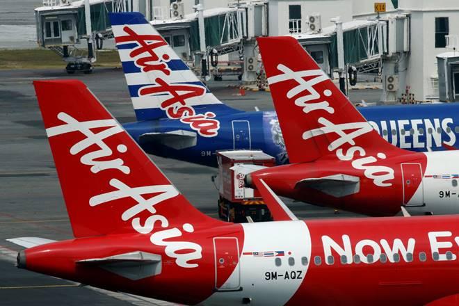 airasia offer, airasia india, airasia share price, airasia sale, airasia career, airasia shares, airasia case, airasia ceo, AirAsia CEO Tony Fernandes, CBI