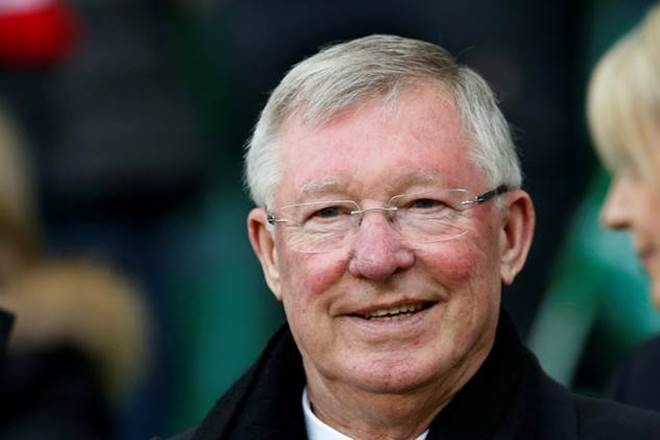 Sir Alex Ferguson, football manager, Alex Ferguson longevity, Alex Ferguson consistency, Alex Ferguson achievements