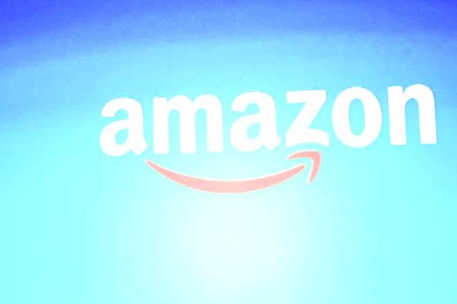 amazon, us, it sector