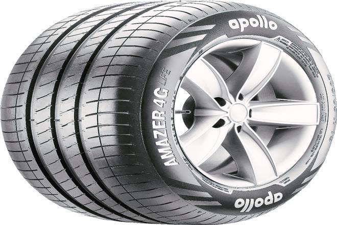 Apollo Tyres, Apollo, Apollo stock rating,Apollo Tyres stock rating,Apollo Tyres stock, stock rating,Credit Suisse, market
