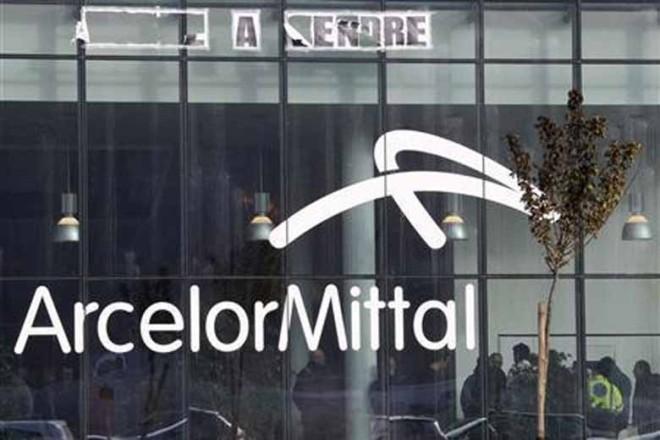 Arcelor,Essar Steel,NCLT,Uttam Galva,KSS Petron,State Bank of India