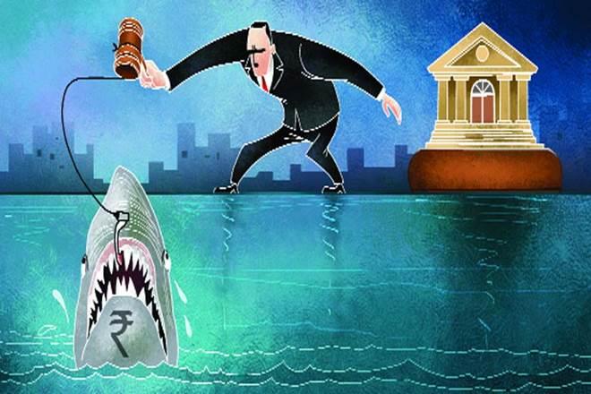 Bankruptcy, IBBI, IBC, Bankruptcy India, IBBI notifications, IP Agencies, Banking