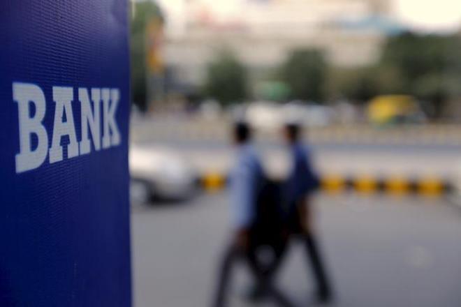 banking, trading, AT 1 bonds, banks, PCA, RBI, IDBI bank