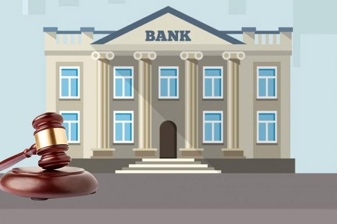 bank auction, SBI Mega e-Auction, bank auction properties, bank auction property in lucknow, bank auction property in Noida, bank auction property in ghaziabad,