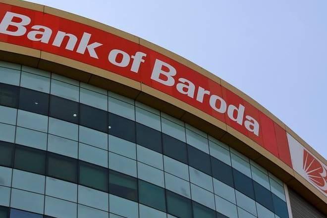 Bank of Baroda, bad loans,RBI,CASA ratio,PSU banks,EW rating