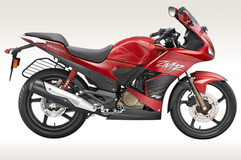 bike loan, bike loan emi calculator, bike loan SBI, bike loan interest rate, bike loan eligibility, two wheeler loan, two wheeler loan eligibility