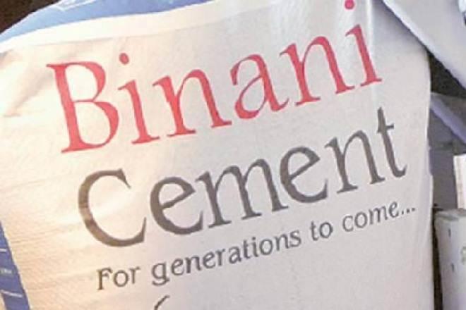 BINANI CEMENT, ULTRTA TECH, NCLT