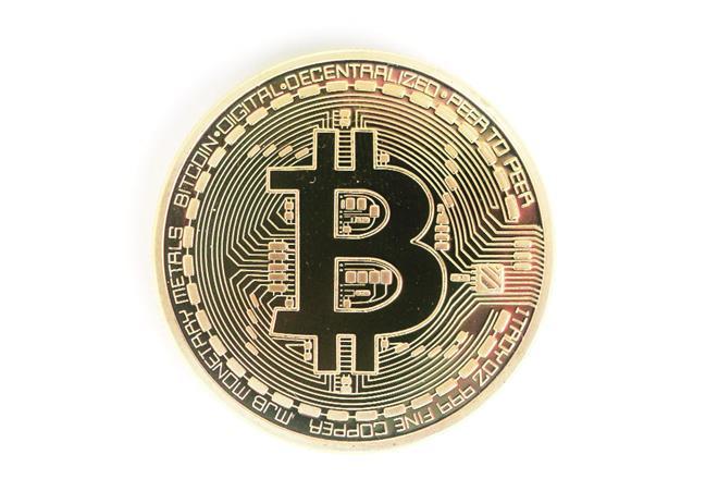 bitcoin, bitcoin price, bitcoin price in india, bitcoin investment, bitcoin bounty, bitcoin fortunes, market news, cryptocurrency
