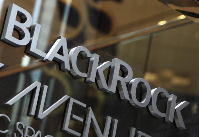 dsp blackrock, dsp group, economy