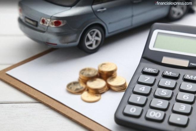 car insurance, auto insurance, fake car insurance, fake car insurance papers, fake auto insurance, IRDA, QR code