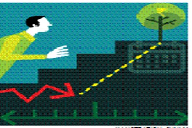 SIP, equity market,sensex, bse, midcap