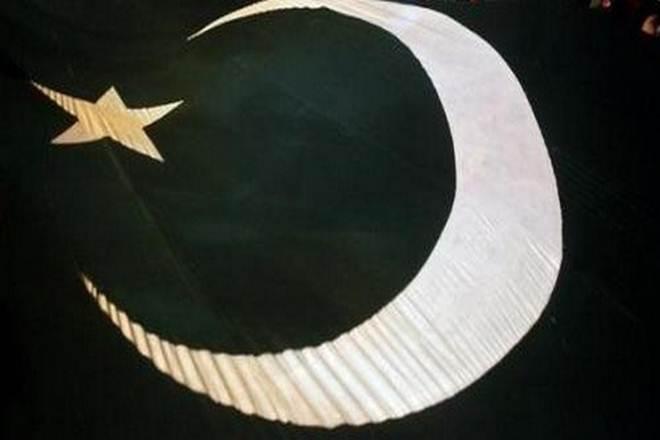 Pakistan elections, Pakistan General elections, pakistan elections date, pakistan,Mamnoon Hussain, Sindh, Khyber Pakhtunkhwa, Balochistan