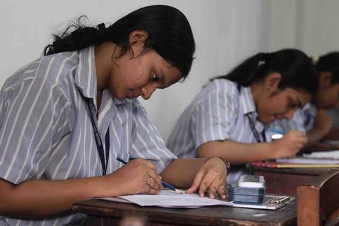 RBSE,rajeduboard.rajasthan.gov.in,RBSE 12th result 2018, Science, Commerce, Rajasthan Board, examresults.net/rajasthan,indiaresults.in, Rajasthan Board 12th result