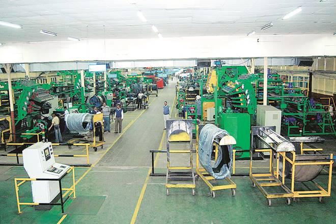Balkrishna Industries,PAT CAGR,EBITDA margin,stock trades