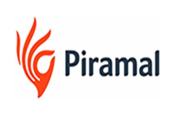Piramal Enterprises, Piramal Enterprises net profit, Piramal Housing Finance, gst