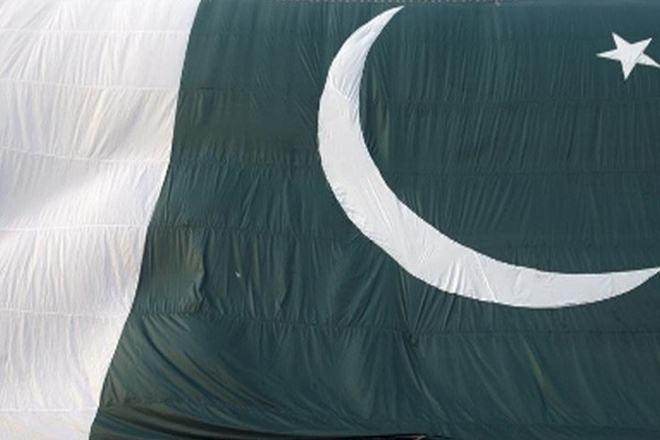 Pakistan, Gilgit, Baltistan,UNCIP,India