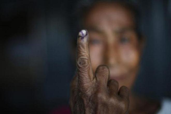Lok Sabha Bypoll,Bypoll Results 2018,Lok Sabha elections,constituencies