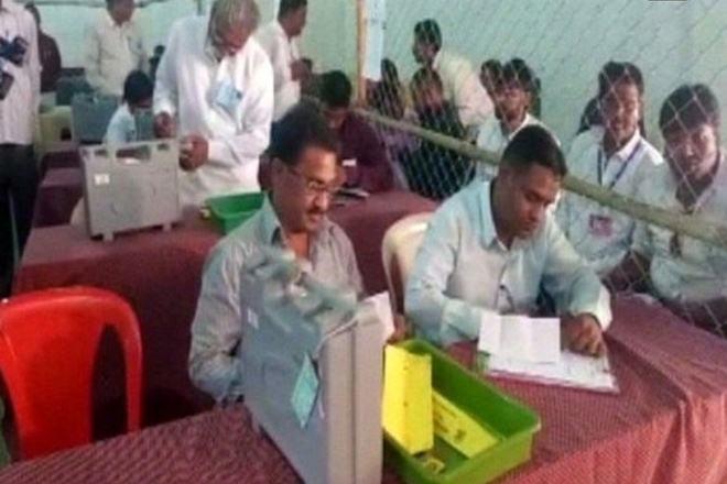 RR Nagar Assembly election,RR Nagar Assembly election result, Assembly constituency election