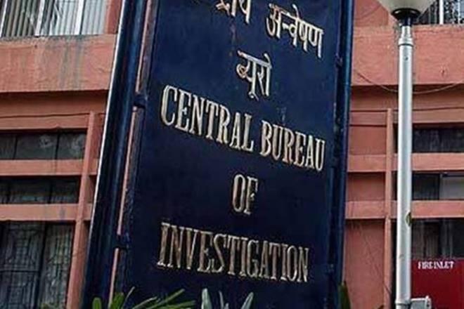 SSC paper leak, SSC paper leak case, CBI, Sify employees,FIR