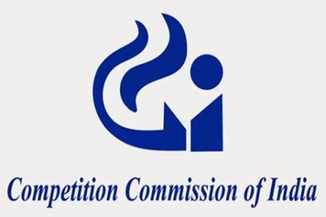 competition law, cci, rbi